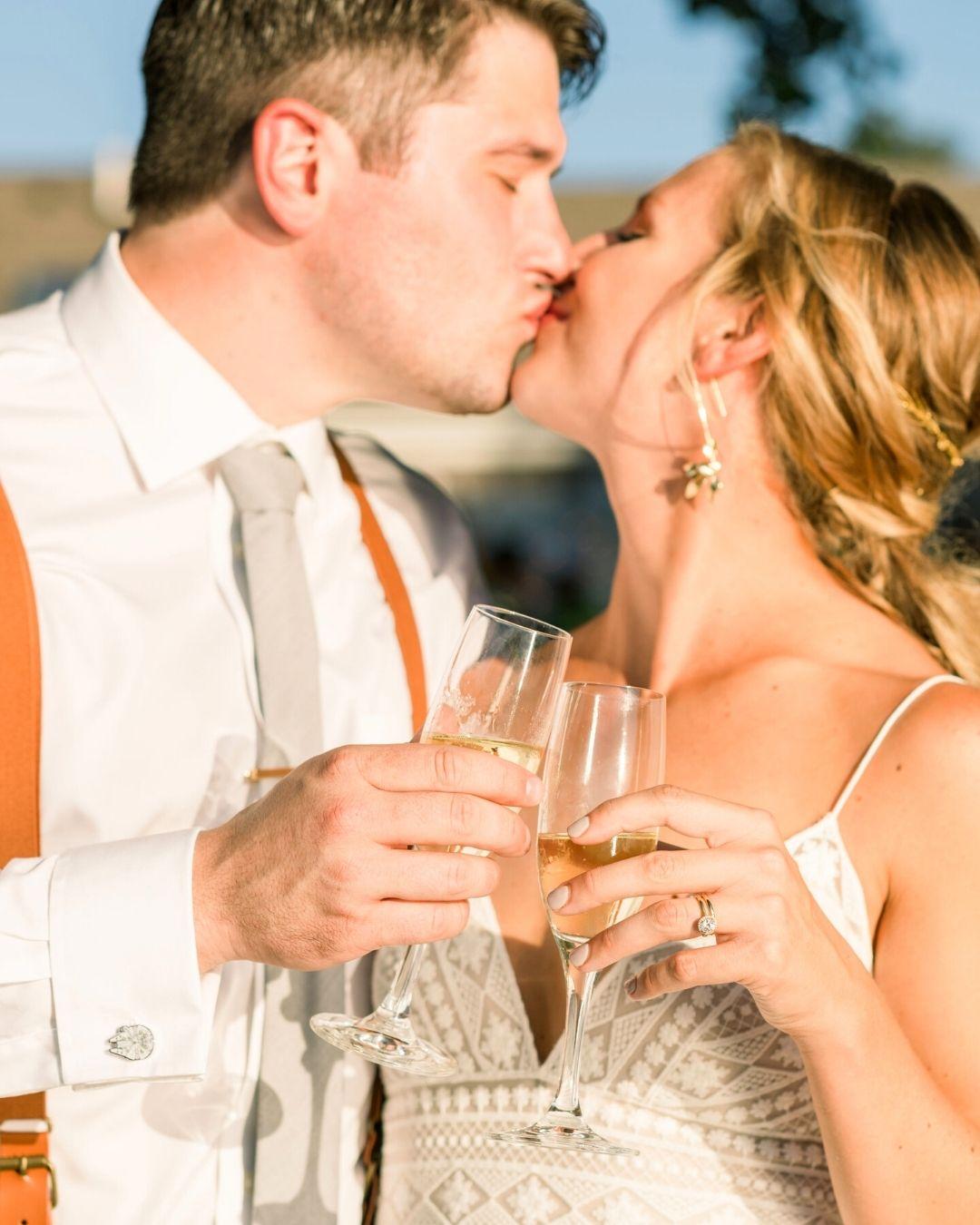 Cape Cod Weddings Becca and Matt-23