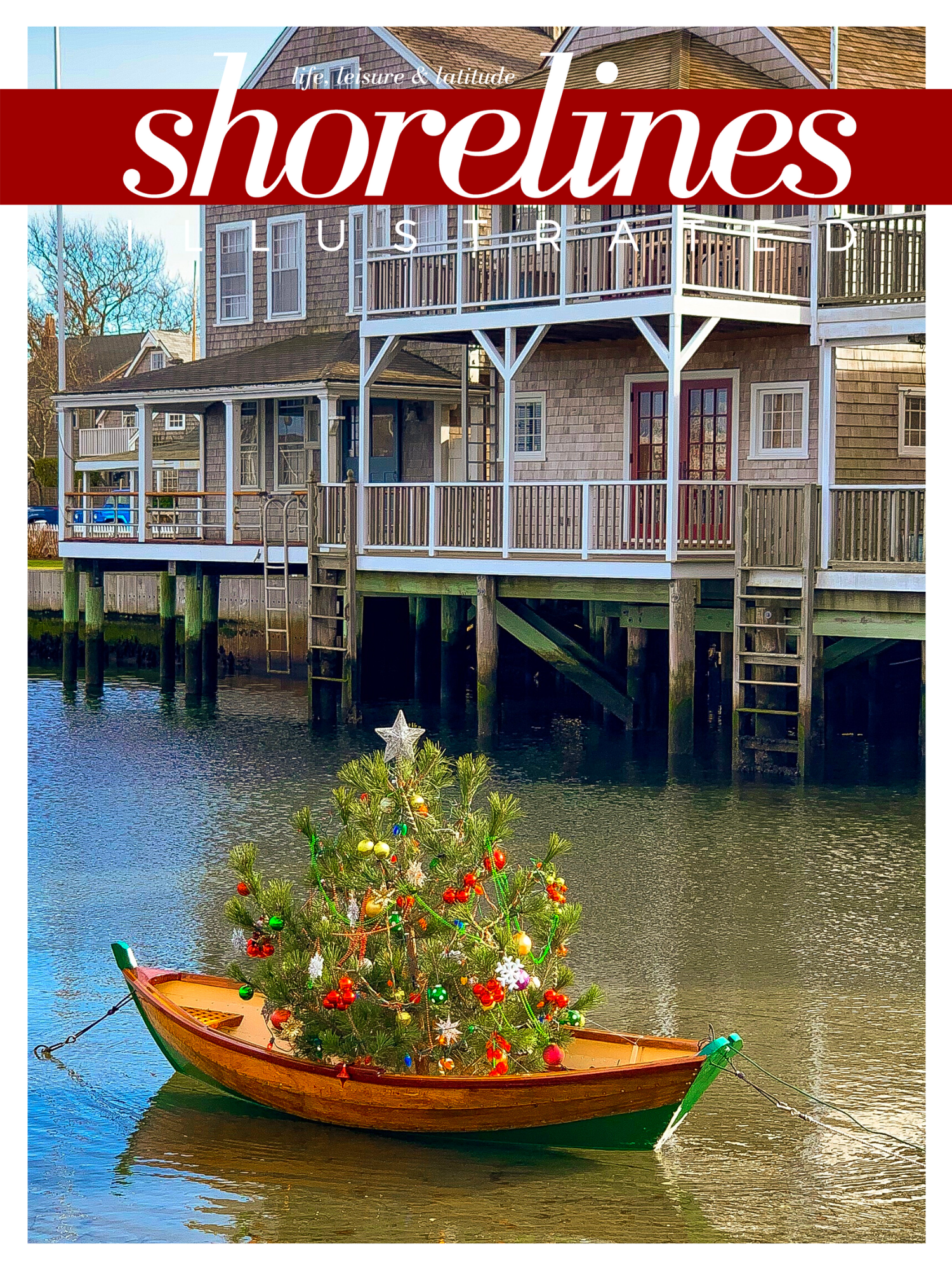 HOLIDAY ISSUE FRONT (6)