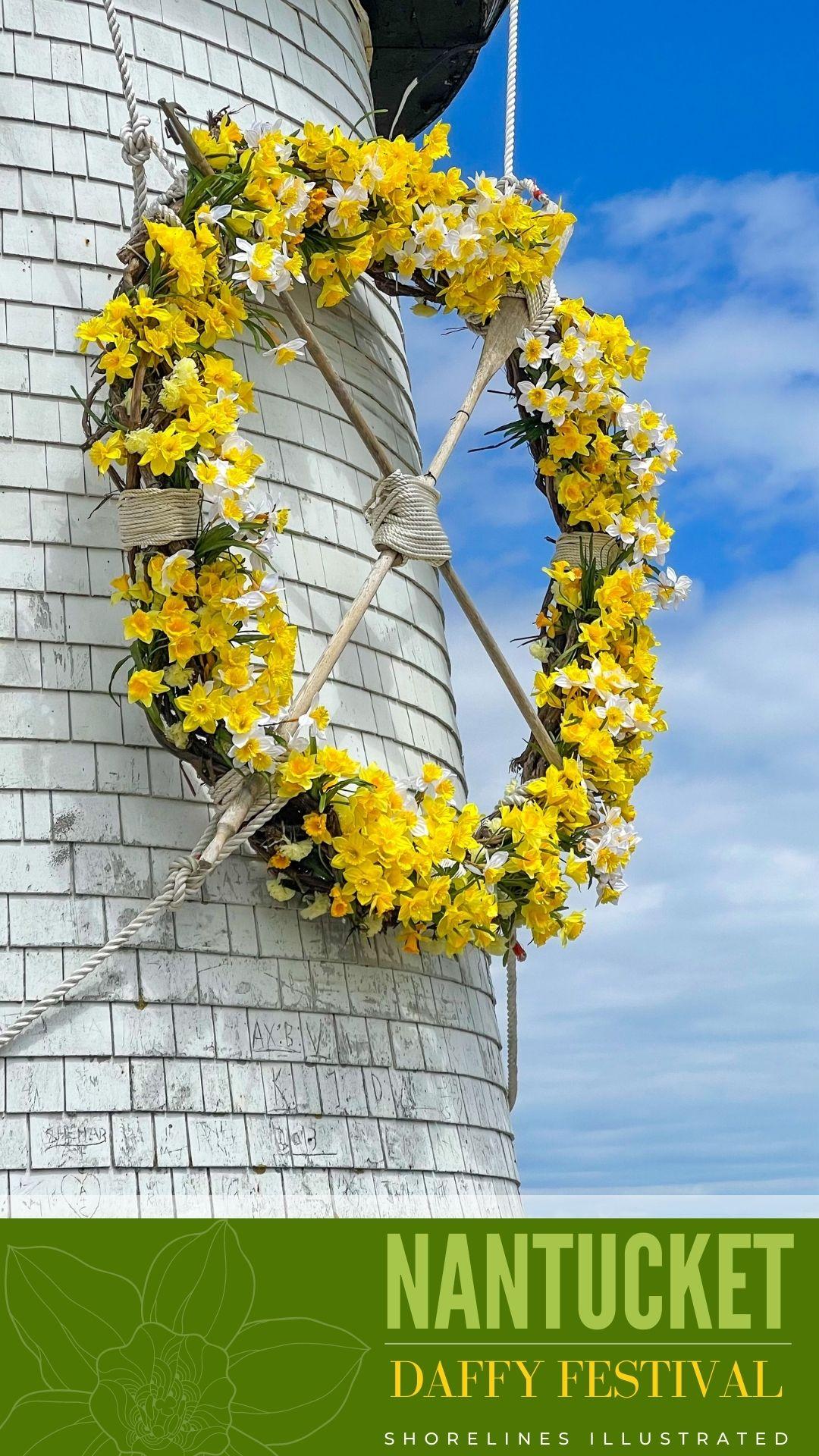 nantucket-daffodil-festival-ack-daffy-28