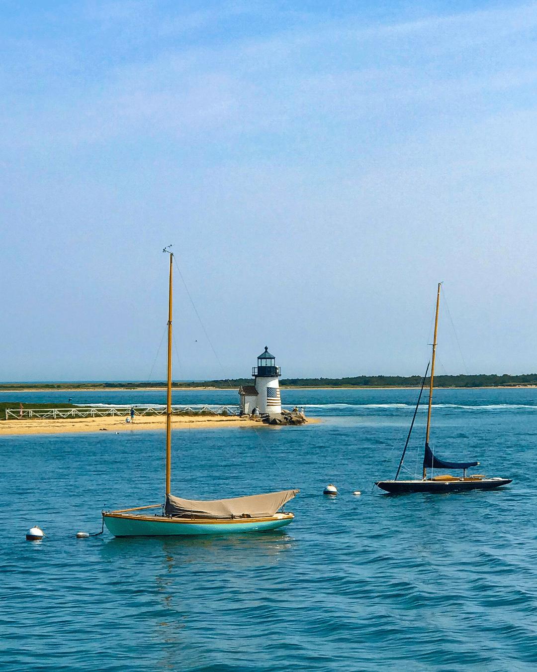 ALPO VIVE Rafting - Sciez