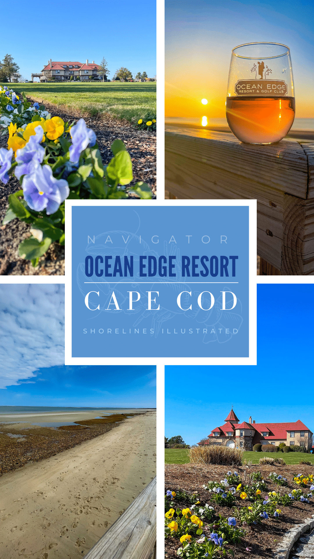 ocean-edge-resort-cape-cod-1