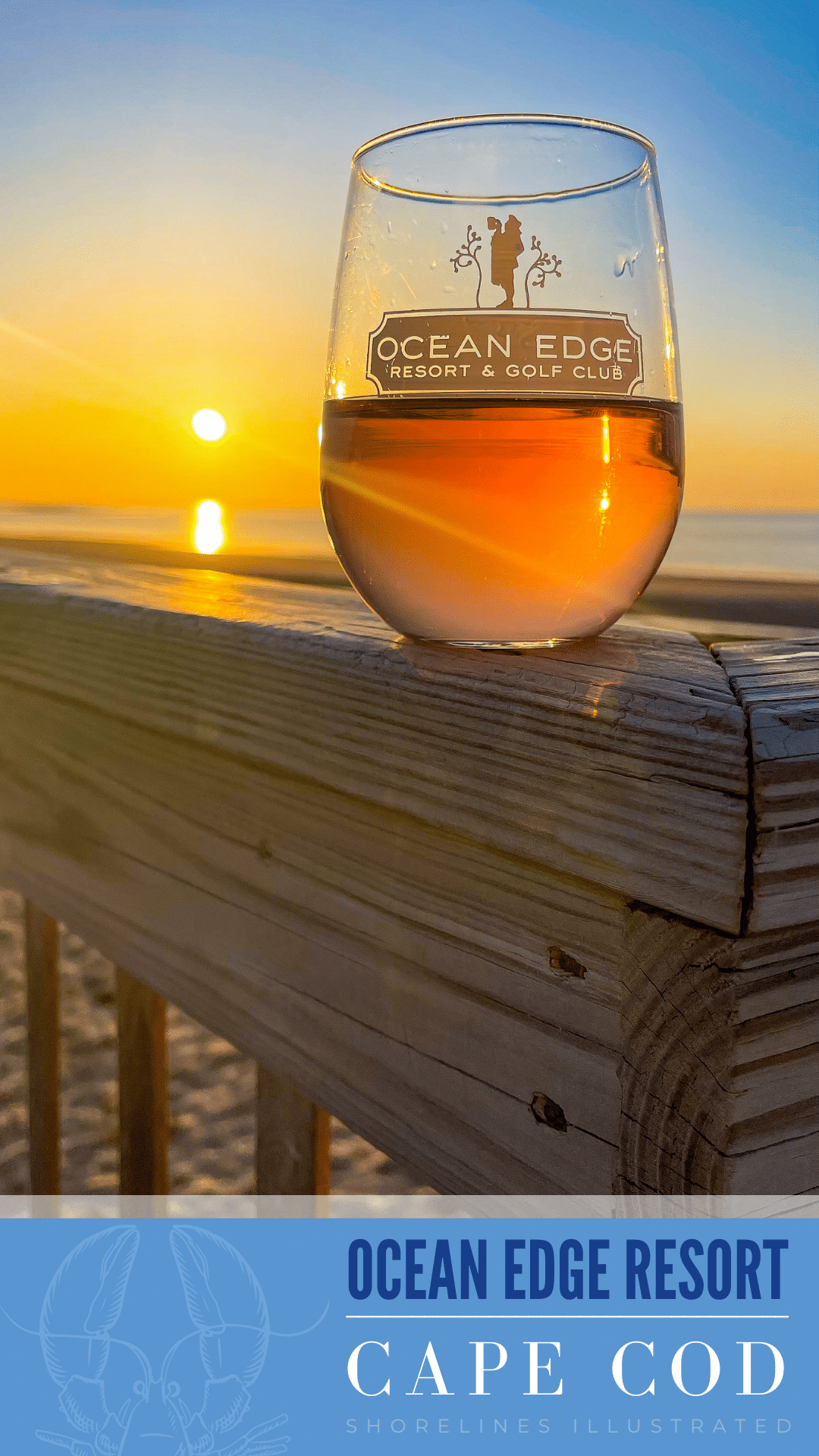ocean-edge-resort-cape-cod-30