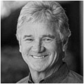 JOHN SPENCER <br> Founding Pastor <br> coastlinegulfbreeze.com