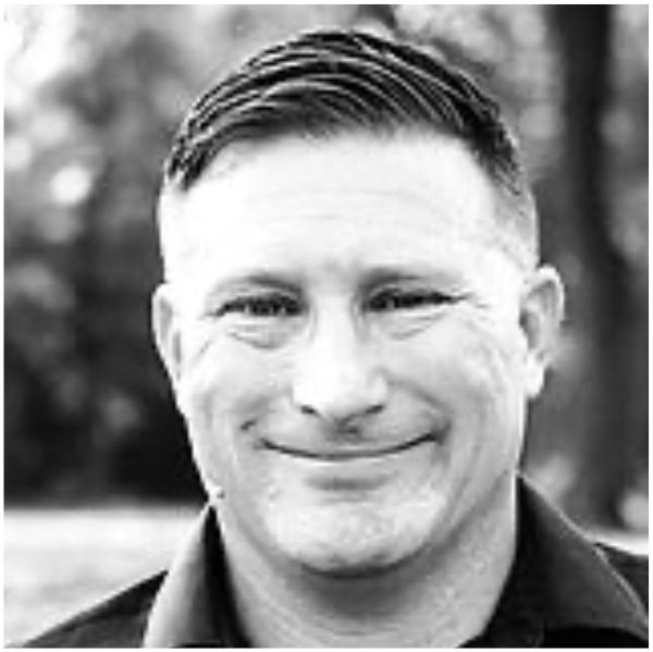 RANDY PITMAN <br> Lead Pastor <br> coastlinenavarre.com
