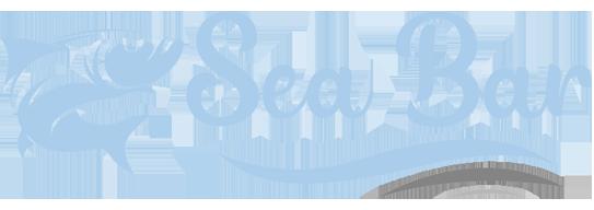 seabar_logo_543x192.png