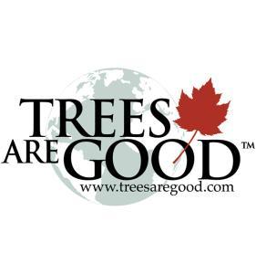 treesaregood-logo