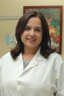 Dr. Katherine Mantzikos