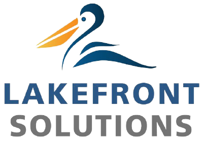 Lakefront Solutions