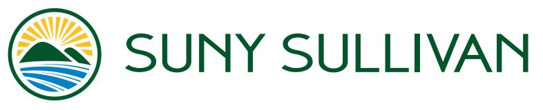 SUNY sullivan logo