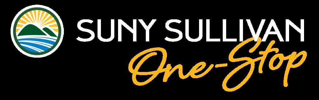 SUNYfull-OneStop-02