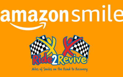 AmazonSmile on Your Mobile Phone