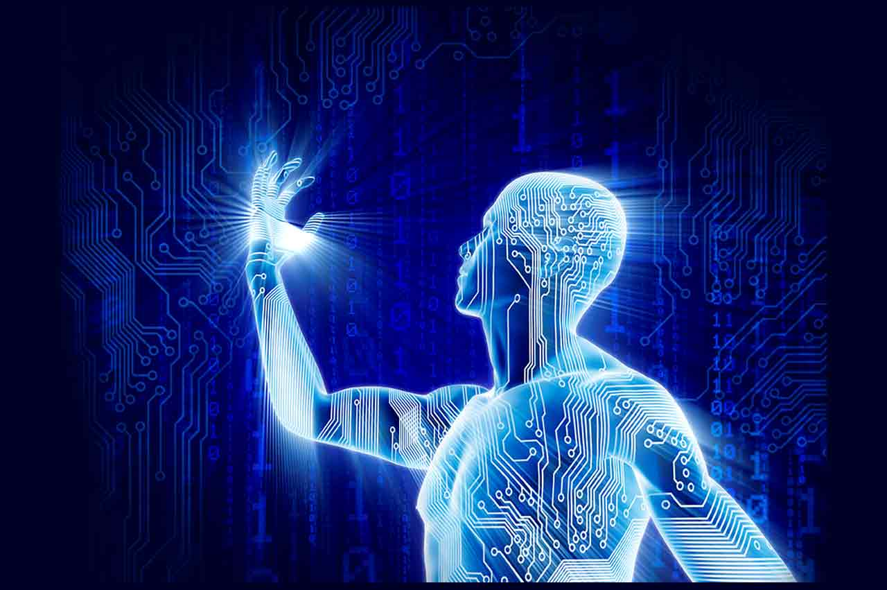 CyberPhysical systems AI