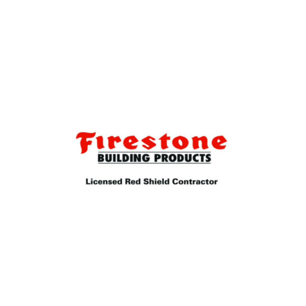 commercial-roofing-deluxe-roofing (6)
