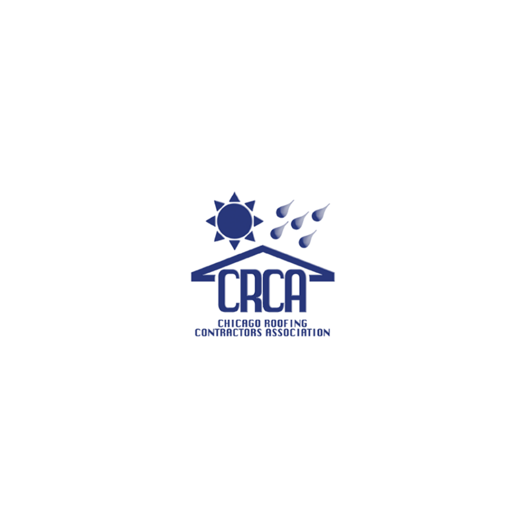 commercial-roofing-deluxe-roofing (7)