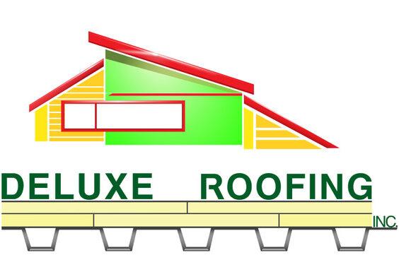 Premium Roofing Services
