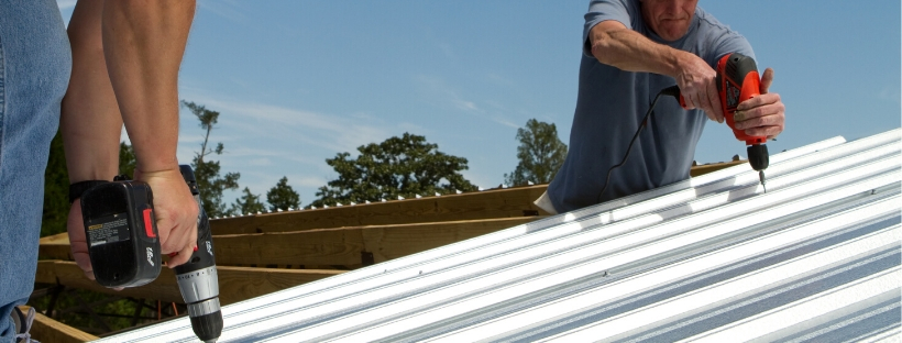 metal-roofing-services-chicago-il-deluxe-roofing