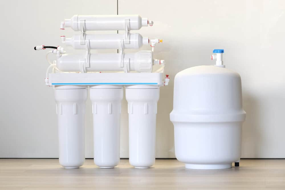 are whole house water filters worth it