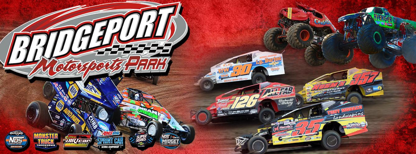 Bridgeport Motorsports Park