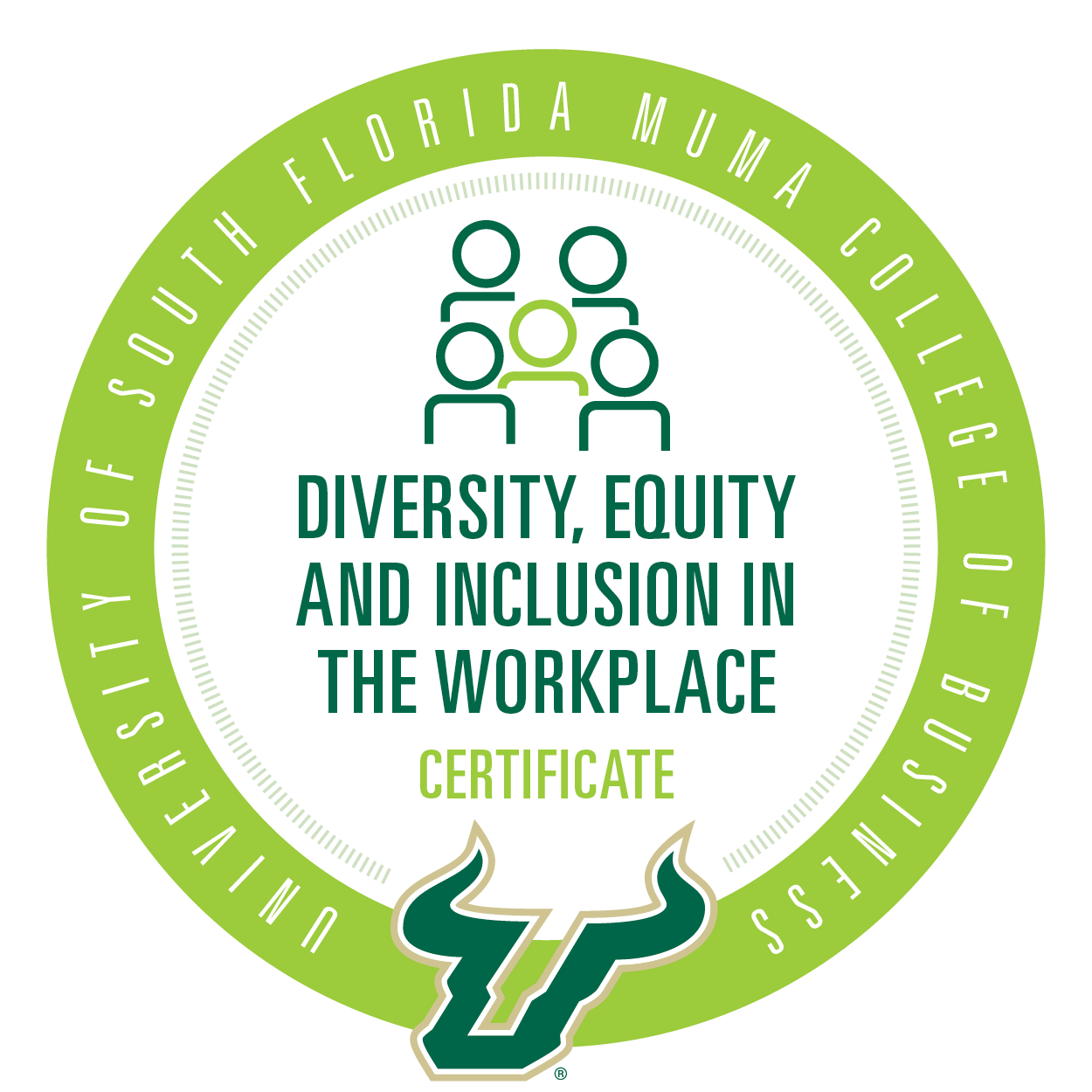muma-diversity-equity-inclusion-badge