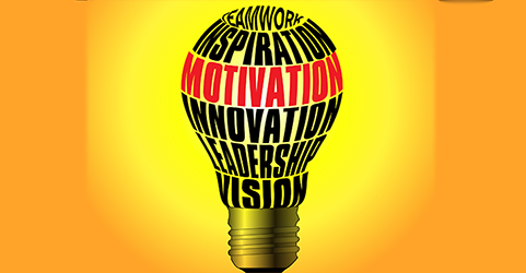 The Case for Empowerment Motivation in the Workplace an XcelMil Training Course