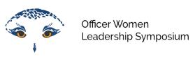 officer women