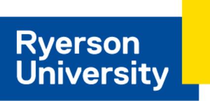 ryerson-transbg