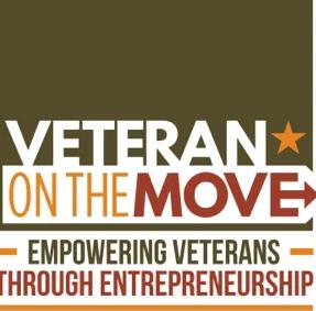veteran move