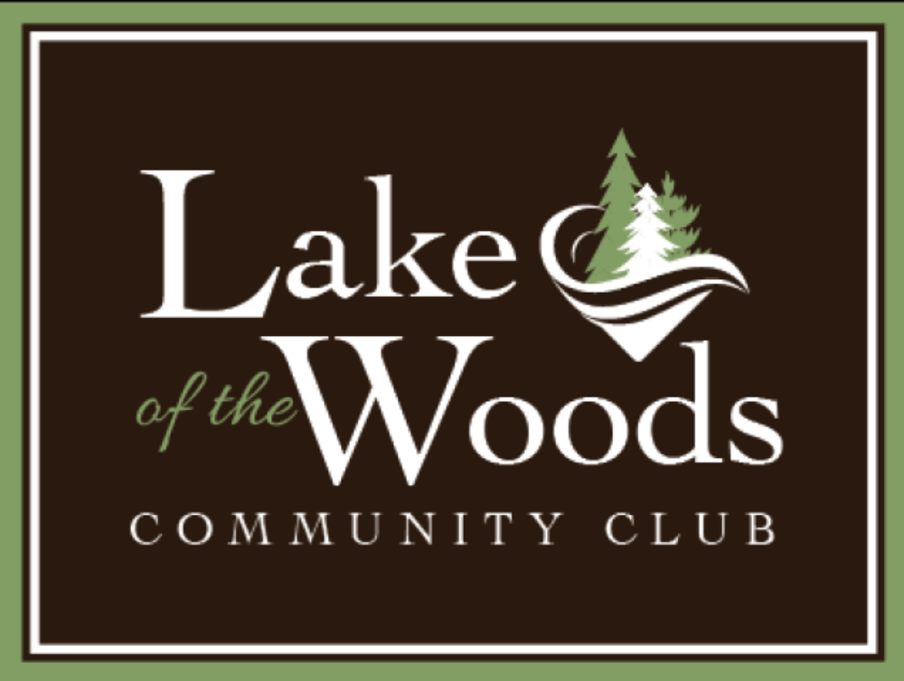 Lake of the Woods Community Club