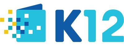 k12_logo