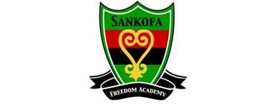 sankofa