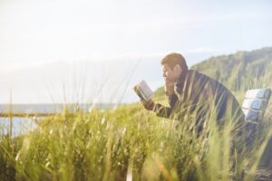 PROOF POINTS: Why reading comprehension is deteriorating