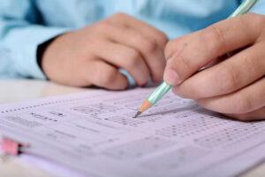 """ACT English Prep: The """"Keep it Simple"""" Principle"""