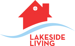 Lakeside Living Design
