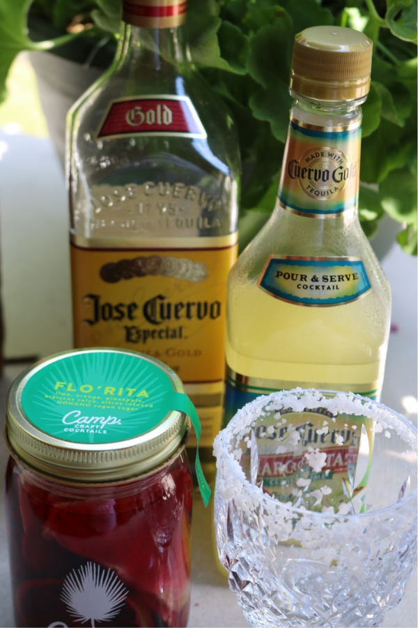 lakeside-living-design-northwoods-wi-summer-drinks-for-independence-day-and-beyond-the-florita-cocktail-ingredients-glass-with-salted-rim-margarita-mix-taquilla