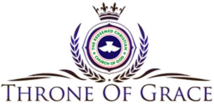 RCCG Throne of Grace Phoenix, AZ