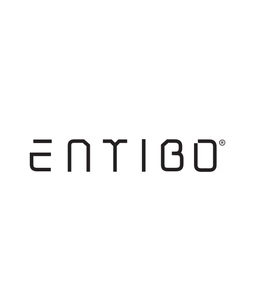 Entibo