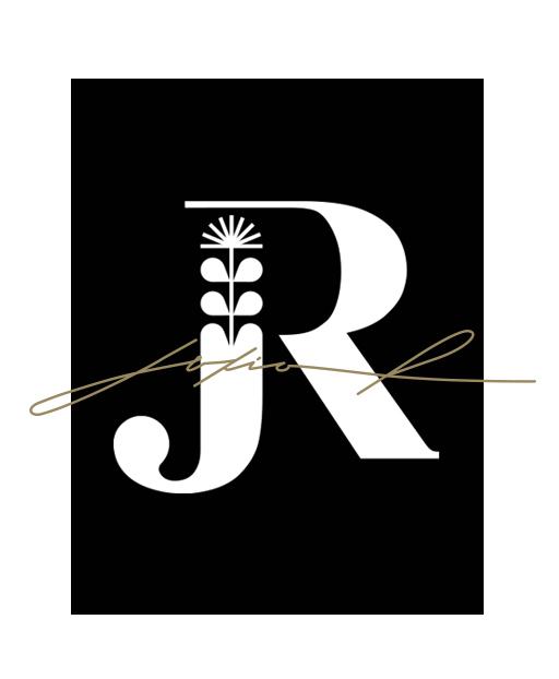Julio de Regil