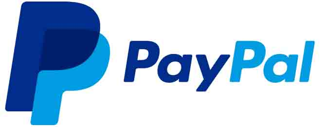 paypal-icon-png-25