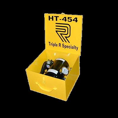 ht454_01