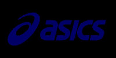 asics sponsor uniform