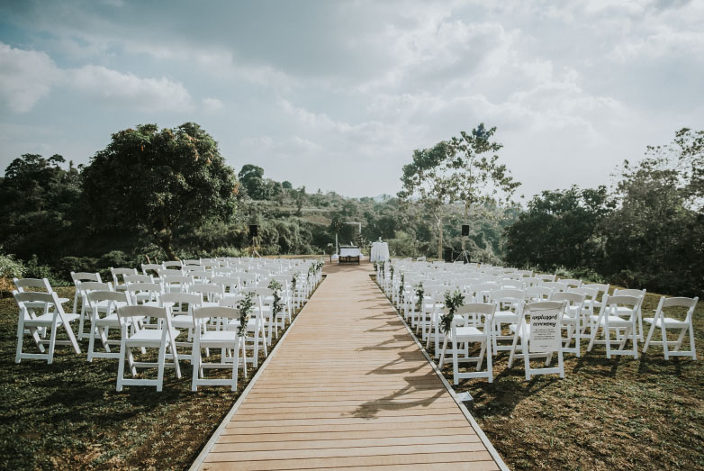 ananda-wedding