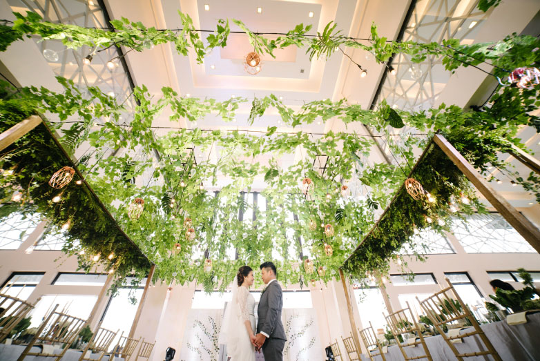events-hall-wedding