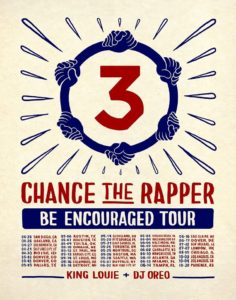 Chance_The_Rapper_Be_Encouraged_Tour