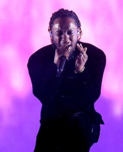 Kendrick_Lamar_Damn_Tour