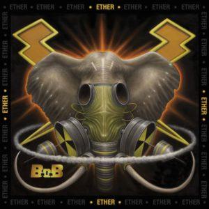 b-o-b-ether-album
