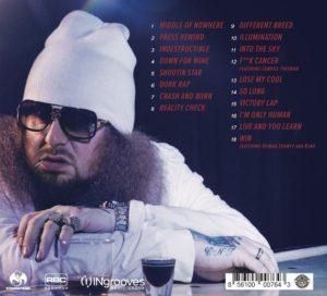 album-releases