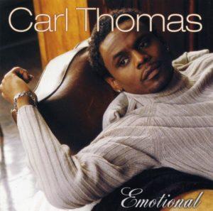 Carl_Thomas_Emotional_April18th