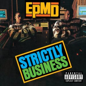 EPMD_Strictly_Business