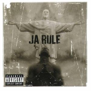 Ja_Rule_Debut_Album