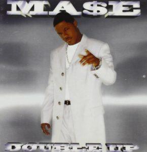Mase_Double_Up